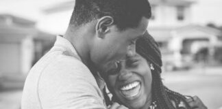 Dating Tips for Finding the Right Person