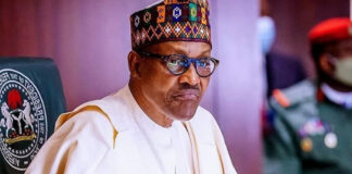 Buhari: We will Fight Banditry, Kidnapping with All Available Resources