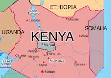 Kenya join UK 'red list' Travel ban