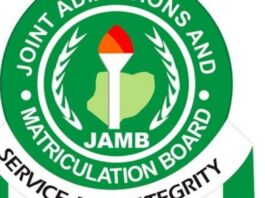JAMB announces new date for 2021 UTME, extends registration